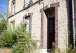 Location vacances Estissac - Séjour Parfait à Troyes-4