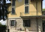 Location vacances Albavilla - Villa Luisa-1