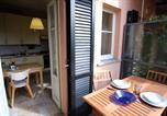 Location vacances Verbania - Casa Locatelli-4