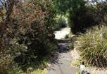 Location vacances Launceston - Water View Shack-2