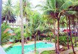 Villages vacances Mũi Né - Orianna Resort-3