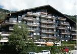 Location vacances Ayent - Apartment Capricorne-2