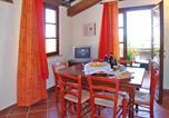 Location vacances Montecatini Val di Cecina - Casa Valle Dorata 255s-4