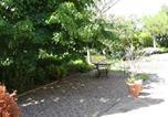 Location vacances Chianciano Terme - Casale Poggiardelli-2