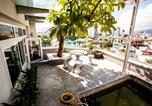Location vacances Nha Trang - Vinestate Apartments-2