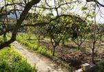 Location vacances Valderice - Il Giardino dei Cedri-3