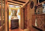 Location vacances Fuentespalda - La Casa de Sebastian-4