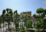 Location vacances Assago - Rentix - Cermenate - Navigli-2