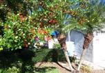 Location vacances Bradenton - Perico Bay Club 908-4