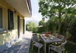 Location vacances Griante - Casa Uliana-1