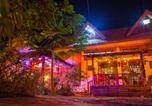 Location vacances Dumaguete City - Bongo Bongo Divers-4