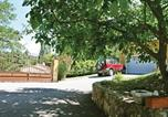Location vacances Montauroux - Holiday home Chemin de Narbonne-4