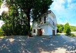 Location vacances Riolo Terme - Agriturismo Divinalux-1