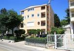 Location vacances Crikvenica - Apartment Pekera Pistacio-2