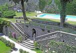 Location vacances Domaso - Cedro 309-3