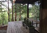 Location vacances Redwood City - Woodside 3 Br Apartment-1