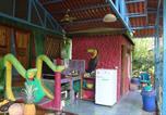 Location vacances Puerto Viejo - Cashew Hill Lodge-4