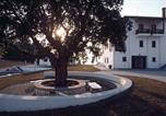 Location vacances Kalandra - Holiday Apartment Kassandrino 06-2
