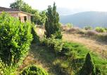 Location vacances Vallo di Nera - Villa Immagine-2