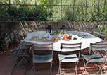 Location vacances Ventimiglia - Villa Corinna-3