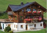 Location vacances Bischofshofen - Bio Alpenhof Rostatt-1