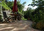 Location vacances Forbach - Gartenlust-4