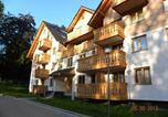 Location vacances Miłków - Apartament U Anny-3