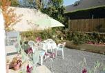 Location vacances Le Lorey - Holiday home Roncey 413-3