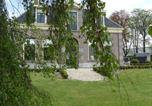 Location vacances Staphorst - Derkserve-2