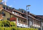 Hôtel Vigo di Fassa - Appartamenti Sport Edy-3