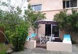 Location vacances Ghisoni - Villa Saint-Antoine-2