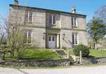 Location vacances Malham - Hill Top House-1