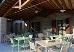Location vacances Apecchio - Agriturismo Piandimolino-3