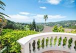 Location vacances Cabrils - Villa Harmony-3