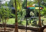 Hôtel Polonnaruwa - Hotel Senaro-4