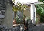 Location vacances Vaison-la-Romaine - Gîte les Tournesols-4