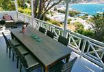 Location vacances Scarborough - Simons's Bay House-4