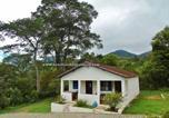 Location vacances Queluz - Hotel Fazenda Palmital-3