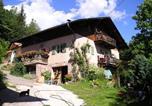 Location vacances Lana - Untersteinhof-3