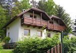 Location vacances Lhenice - Oldrich-2