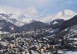 Location vacances San Pellegrino Terme - Appartamenti La Sirena per Terme e Montagna-3