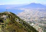 Location vacances Sant'Antonio Abate - Mare E Monti-2