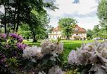 Location vacances Kalisz - Pałac Bugaj-4