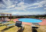 Location vacances Capannori - Villa Mennone-3