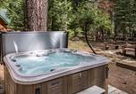 Location vacances Homewood - Tahoe City Chalet-1