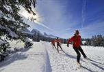 Location vacances Alt Sankt Johann - Friedegg 2075-2
