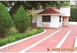 Villages vacances Gandhinagar - Swapna Srushti International Resort-2