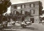 Hôtel Spilamberto - Hotel Formica-1