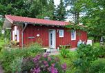 Location vacances Battenberg (Eder) - Im Sonnenpark-2