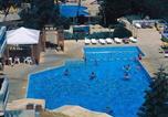 Hôtel San Ġiljan - Sundown Court Leisure Resort-3